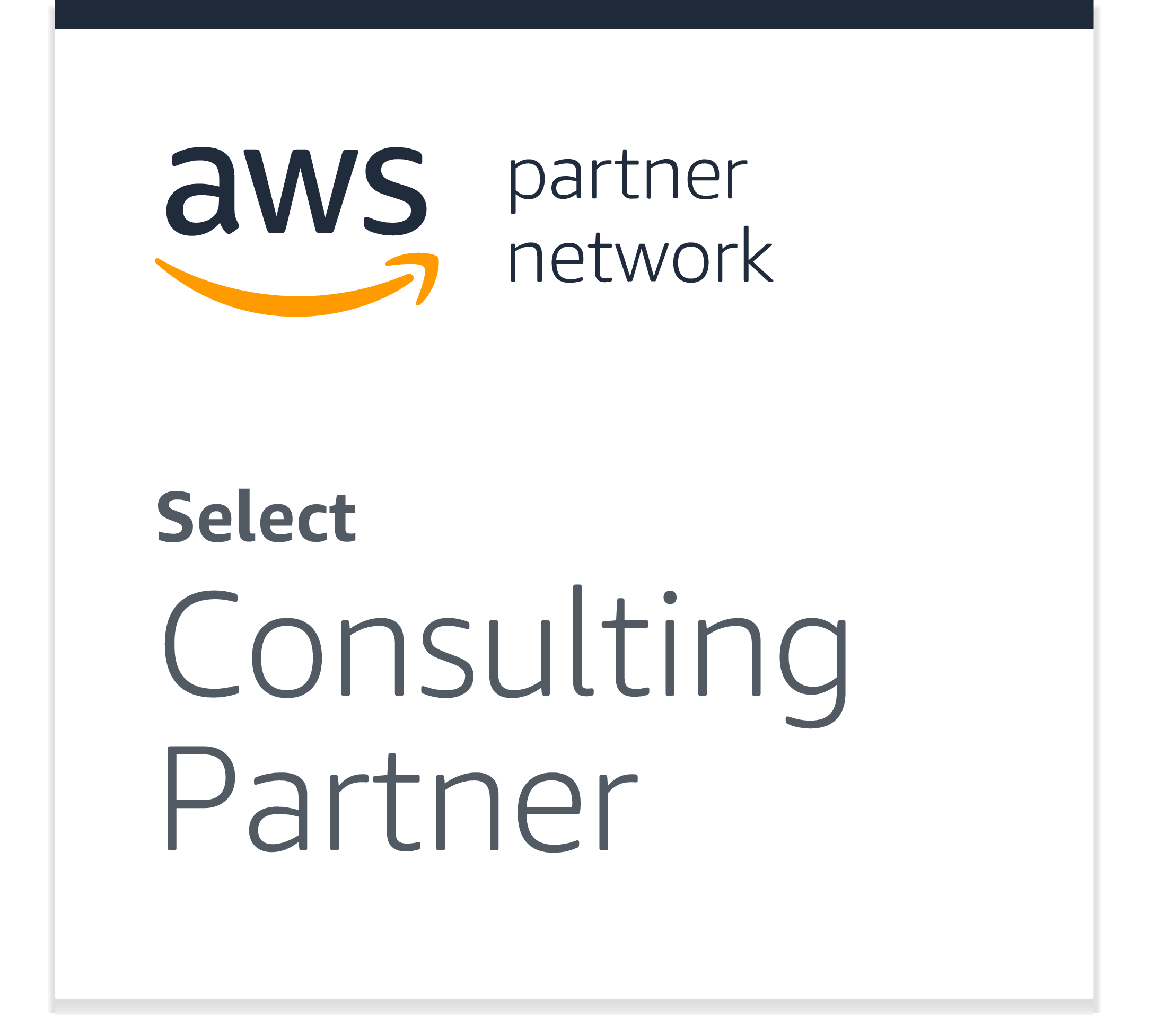 Select-Consulting-Partner-Certificate.png
