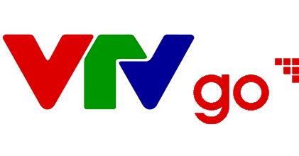 VTV go và sứ mệnh truyền tải hàng triệu nội dung online độ trễ thấp từ giải pháp AWS Direct Connect